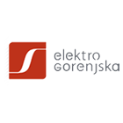 More about Elektro Gorenjska d.d.