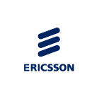 More about Ericsson